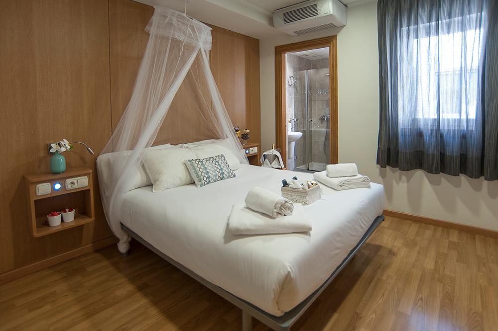 hostal-izaga-pamplona-habitacion-individual